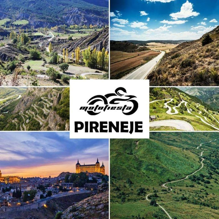 Read more about the article Pireneje last minute!